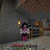 EsmeraldaEva's avatar