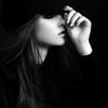 EsmerayBlack's avatar