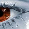 Esmerelde's avatar