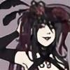 esmerod's avatar