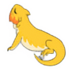 esmethemaskedowl's avatar