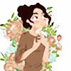 Esmi-Ren-Rene's avatar