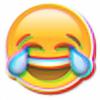 ESmileintherainbow's avatar