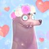 esmmazing's avatar
