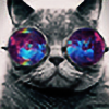 esmoonieya's avatar
