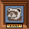 ESMP's avatar