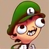 esnel's avatar