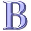 esnqueen's avatar
