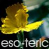 eso-teric's avatar