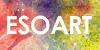 EsoArt's avatar