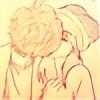 esohr1994's avatar
