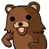esoice's avatar