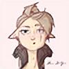 esonartist's avatar