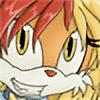 esonic64's avatar