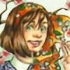 eSophS's avatar