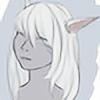 EsorAurora's avatar