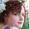 esorcalil's avatar