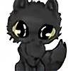 esordiente's avatar