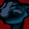 esoterica9948's avatar