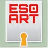 EsotericCreator's avatar