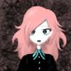 EsotericLavender's avatar