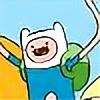Esoterics's avatar