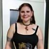 esoterycka's avatar