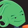 ESP-Ges's avatar