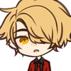 esp-urrs's avatar