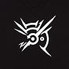 ESP96's avatar