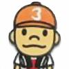 espa-1220's avatar