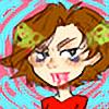 EspaceStarsky's avatar