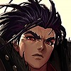 espada9000's avatar