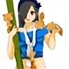 EspadaDeCristal's avatar