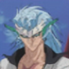 EspadaGrimmjow6's avatar