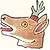 EspadaVerde's avatar
