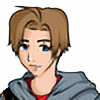 espando's avatar