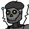EspanolBot's avatar