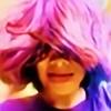 espansbab's avatar
