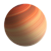 Espasse's avatar
