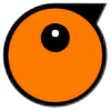 Espatross's avatar