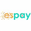 espay-fintech's avatar