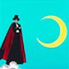 espe0ns's avatar