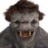 espe71's avatar