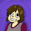 Espectacularrr's avatar