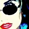 espectrolune's avatar