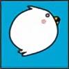 espeismonqui's avatar