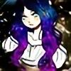 espejismor's avatar