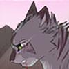 Espenfluss's avatar