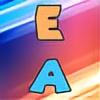 EspensArcade's avatar